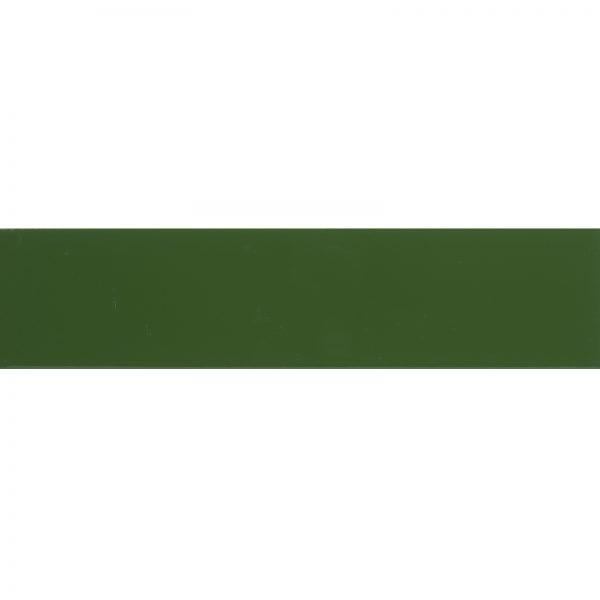 12X3 Glossy Green-Edit