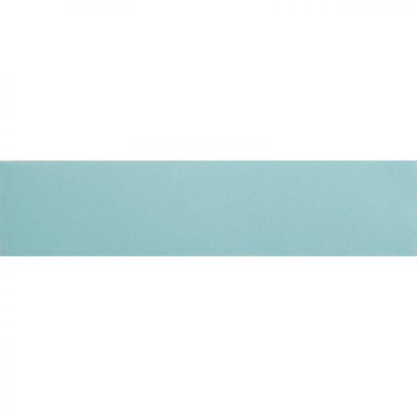 12X3 Matte Turquoise-Edit