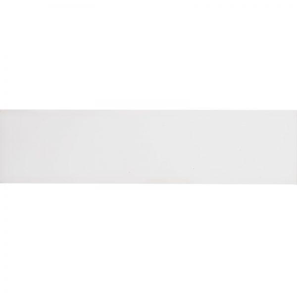 12X3 Matte White-Edit