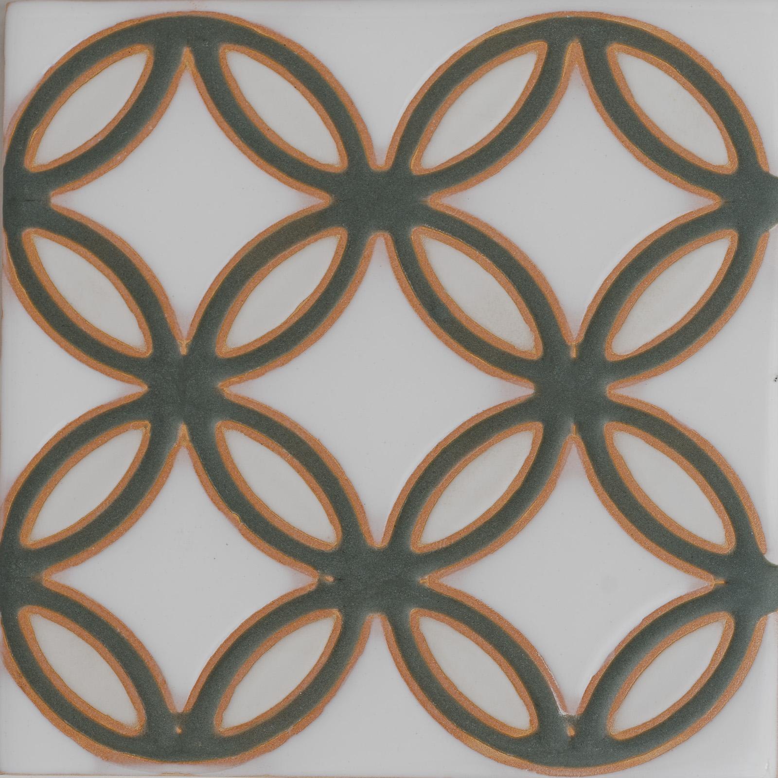 Coastal collection cs13 emma wanless coastal collection cs13 our ceramic coastal high relief tile dailygadgetfo Images