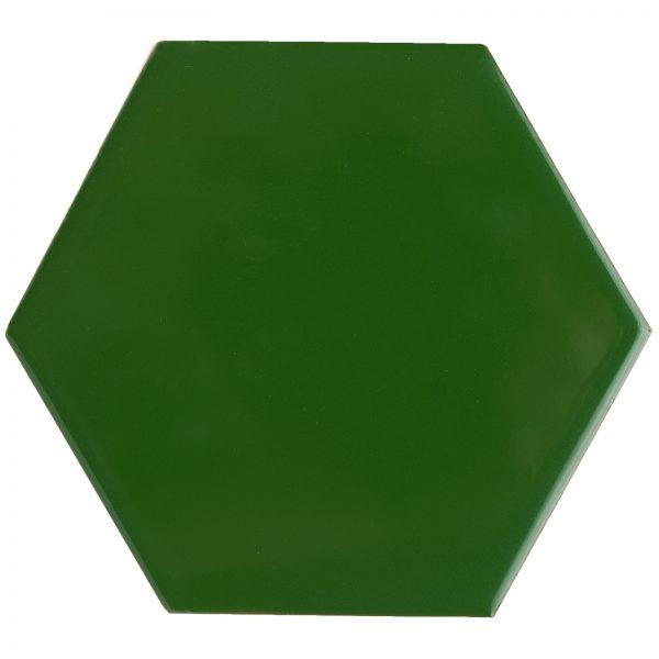 DK Green Glowwy Hexagon-Edit
