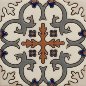 New York Ceramic Tile Collection