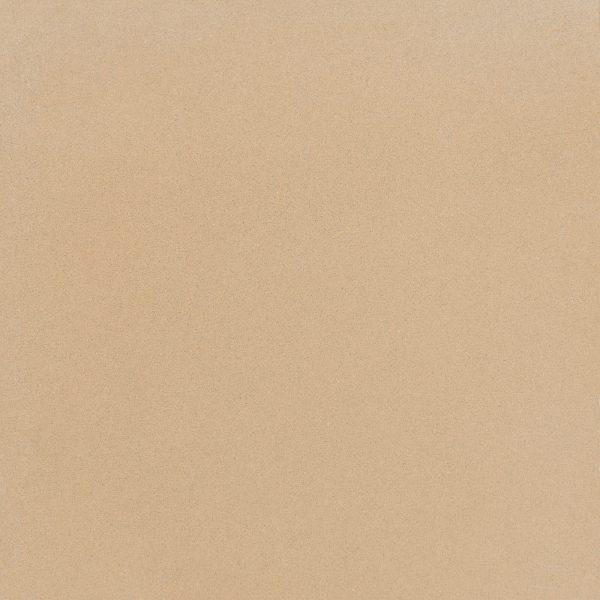 S-122 Sandstone Solid