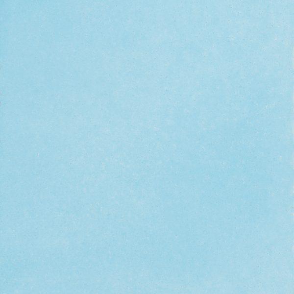 S-293 Azul Caribe Solid