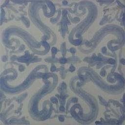 Antique Tile Collection