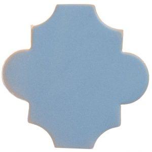 Connecticut Ceramic Tile Collection