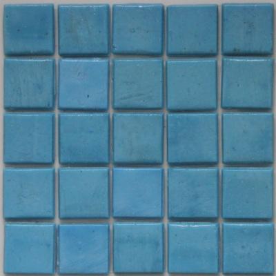 Glass_Tiles_GL_29