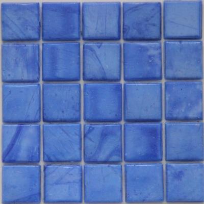 Glass_Tiles_GL_40