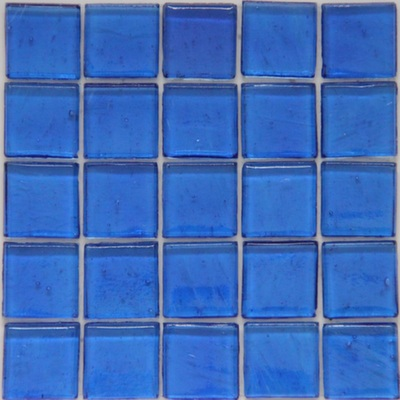 Glass_Tiles_GL_45