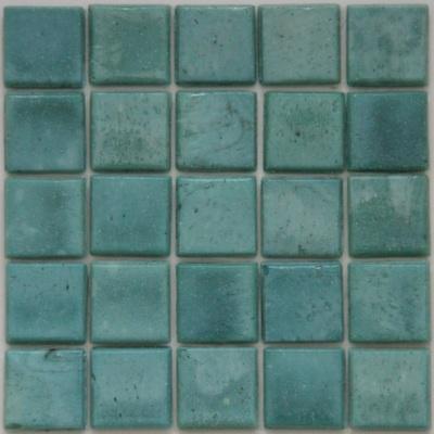 Glass_Tiles_GL_65